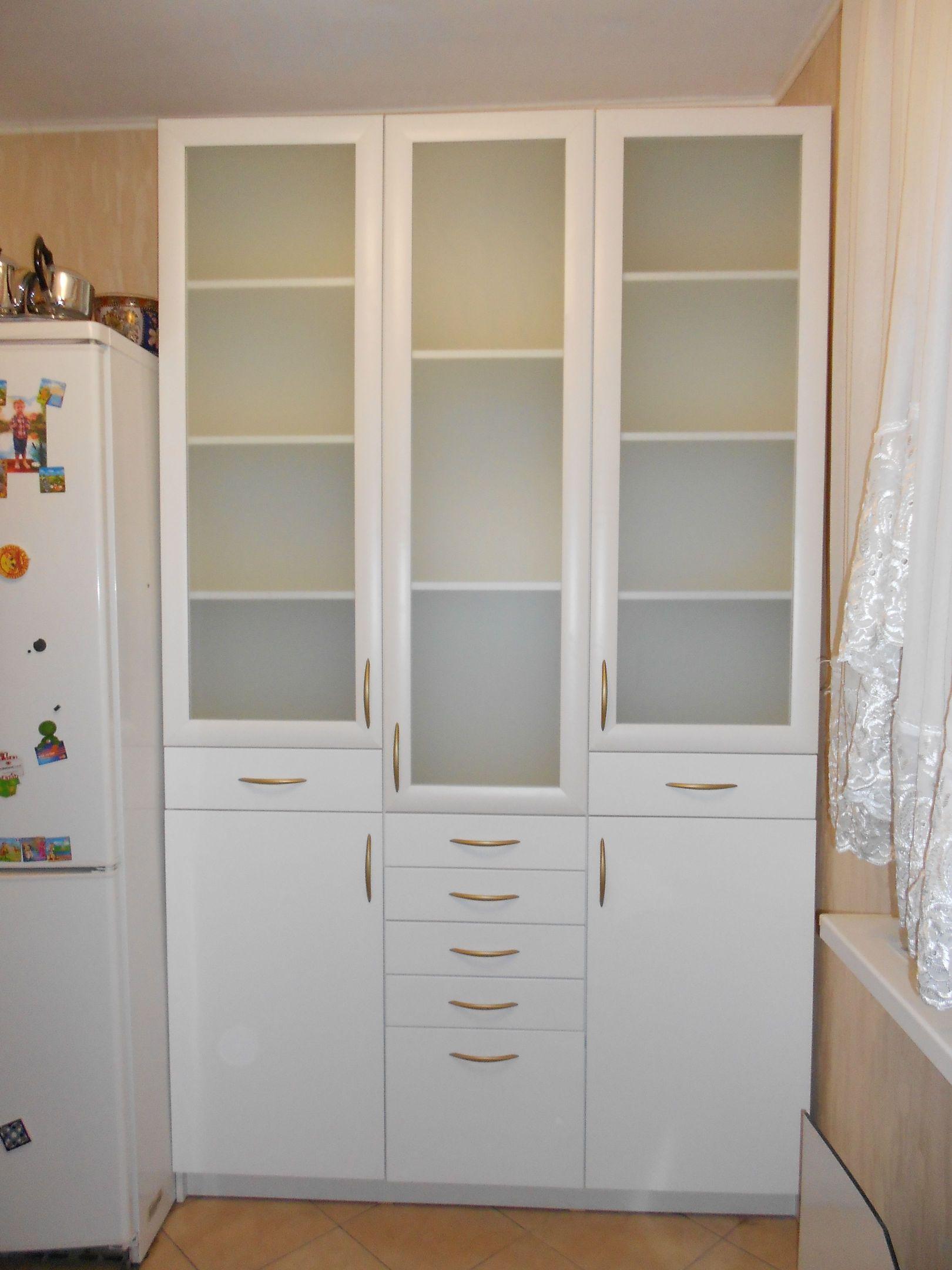 Мебель на заказ в электростали stil-int-dop.ru.