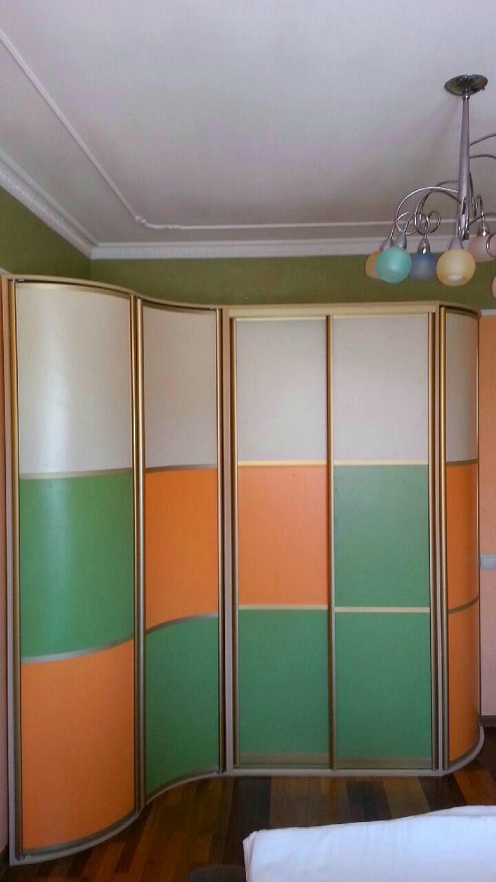 Мебель на заказ в павловском посаде stil-int-dop.ru.